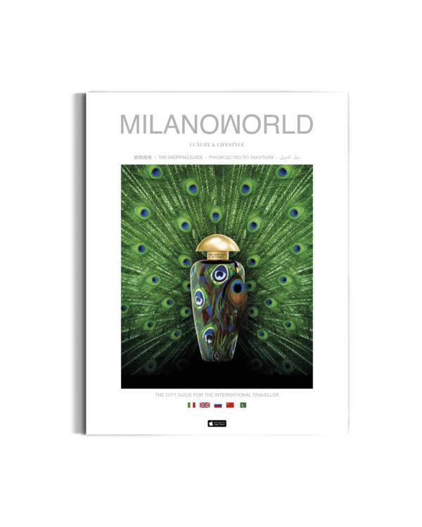 world magazine cover merchant of venice