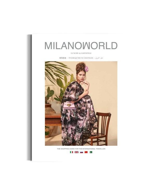 world-magazine-dolce-gabbana-cover